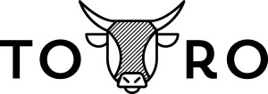 Toro Final logo